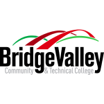 BridgeValley Tech
