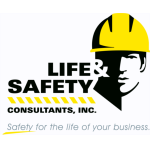 Life & Safety Consultants