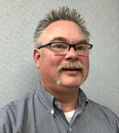 Dean Swartout Joins GreenWood, Inc. as Project Site Manager