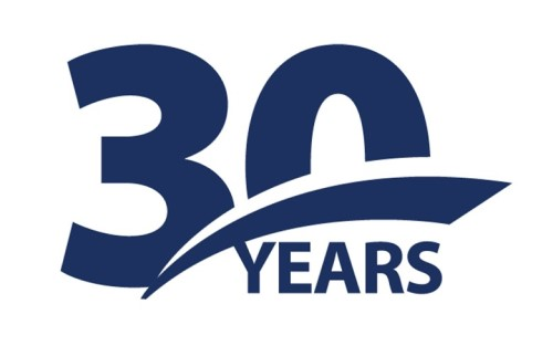 GreenWood, Inc. Celebrates 30th Anniversary