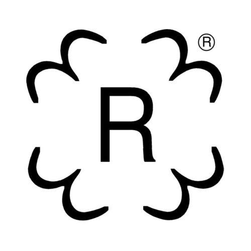 GreenWood Completes R Stamp Recertification